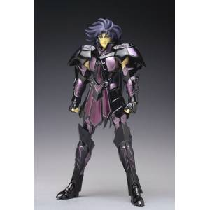 Saint Seiya Myth Cloth - Gemini Saga (Surplice) [Used]