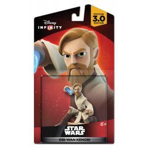 Disney Infinity 3.0 - Star Wars Obi-Wan Kenobi [PS4/PS3/WiiU]