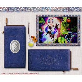 Odin Sphere Leiftrasir - Accessory Set [Goods]