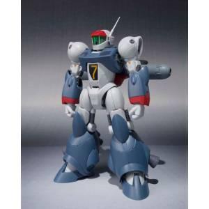 Round Vernian Vifam - Vifam (Twin Mover Equipment) [Robot Spirits SIDE RV]