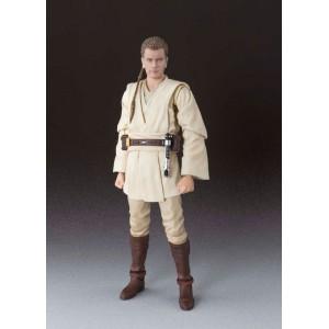 Star Wars - Obi-Wan Kenobi (Episode I) [SH Figuarts]