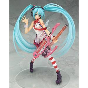 """VOCALOID"" Series - Miku Hatsune Greatest Idol Ver. [Good Smile Company]"