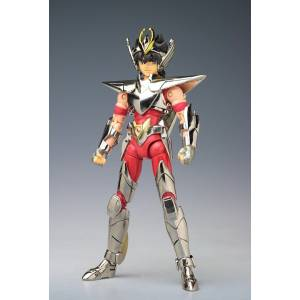 Saint Seiya Myth Cloth - Pegasus Seiya (Final Bronze Cloth)