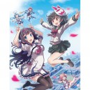GalGun Double Peace (Limited Edition) [PS4 - Used Good Condition]
