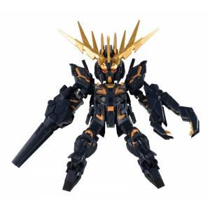 Mobile Suit Gundam Unicorn - Banshee (Destroy Mode) [NXEDGE STYLE]
