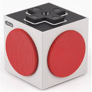 8BITDO CUBE SPEAKER [Cyber Gadget - Brand new]