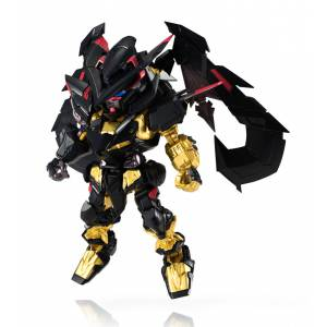 Mobile Suit Gundam SEED Astray - Gundam Astray Gold Frame Ten [NXEDGE STYLE]