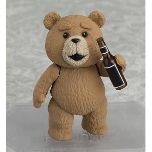 Ted 2 - Ted [Figma 290]