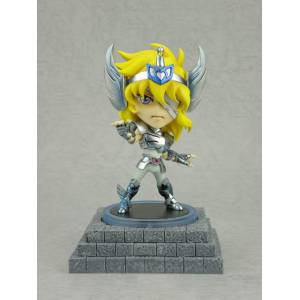Saint Seiya - Cygnus Hyouga Cosmos Burning Collection [Kidslogic]