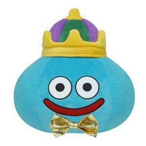 Dragon Quest - Slime 30th Anniversary Commemorating Version L [Plush Toys]