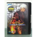 The King Of Fighters '99 without Phone Card [NG AES - Used Good Condition]
