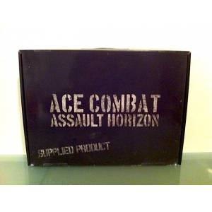 Ace Combat Assault Horizon - Lalabit Market Limited Edition [PS3]