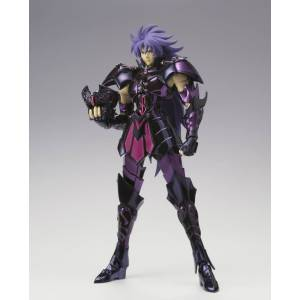 Saint Seiya Myth Cloth EX - Gemini Saga (Surplice) [Used]