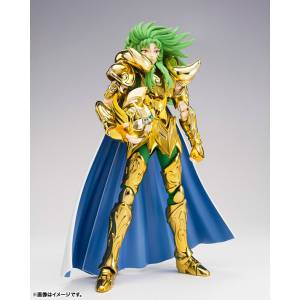 Saint Seiya Myth Cloth EX - Aries Shion ~Holy War Ver.~ (Ver. Guerre Sainte) [Occasion]
