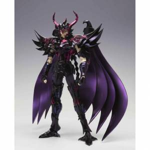 Saint Seiya Myth Cloth EX - Wyvern Rhadamanthys [Used]