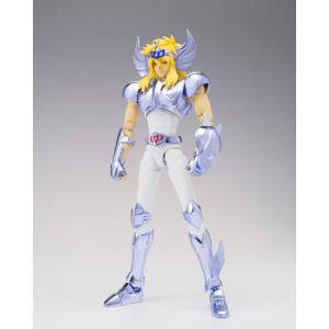 Saint Seiya Myth Cloth EX - Cygnus Hyoga (Revived Bronze Cloth) [Used]