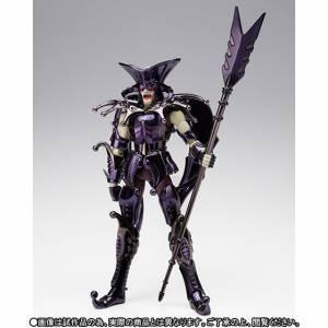 Saint Seiya Myth Cloth - Acheron Charon [Bandai Limited] [Occasion]