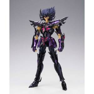 Saint Seiya Myth Cloth EX - Cancer Death Mask (Surplice) [Occasion]
