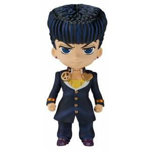 JoJo's Bizarre Adventure Diamond Is Unbreakable - Josuke Higashikata [Minissimo]