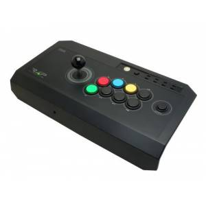 Real Arcade Pro VX-SE - Amazon JP Limited Edition [used]