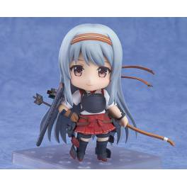 Kantai Collection -KanColle- Shokaku [Nendoroid 621]