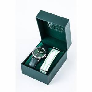 Watch - TIGER & BUNNY Kotetsu T. Kaburagi Ver. Bandai Premium Limited Edition [Goods]