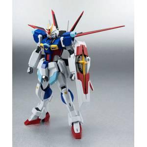 Mobile Suit Gundam SEED Destiny - Force Impulse Gundam [Robot Spirits SIDE MS]