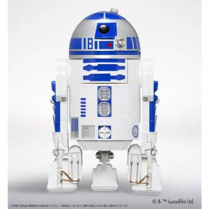 Star Wars Series - R2-D2 Name Stamp-Stand Premium Bandai Limited Edition [Goods]