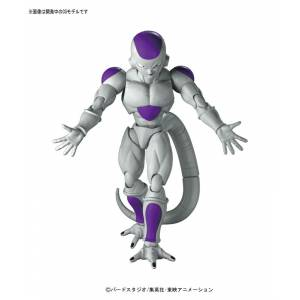 Dragon Ball Z - Frieza [Figure-rise Standard]