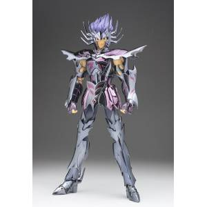 Saint Seiya Myth Cloth - Cancer Death Mask (Surplice)