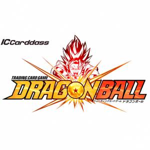 """""""Dragon Ball"""" Series - IC Carddass Dragon Ball Vol.5 Booster Pack [BT04] 20 Pack BOX [Trading Cards]"""