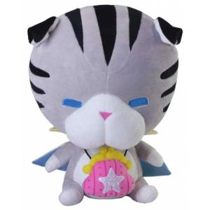 KINGDOM HEARTS Unchained x - Chirithy [Plush Toys]