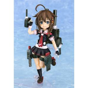 Kantai Collection -Kan Colle- Shigure Kai Ni [Parfom / Phat Company]