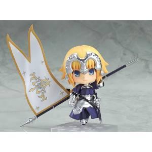 Fate/Grand Order - Ruler/Jeanne d'Arc [Nendoroid 650]