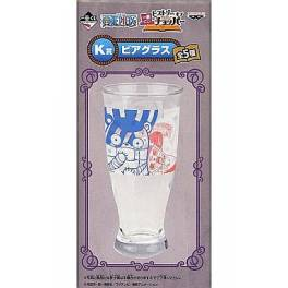 One Piece - Beer Glass (History of Chopper) -2-