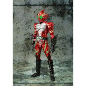 Kamen Rider - Amazon Alpha [SH Figuarts]