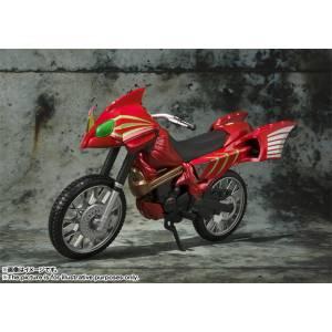 Kamen Rider Amazon - Junglaider [SH Figuarts]