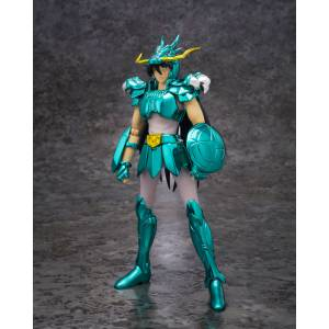 Saint Seiya - Dragon Shiryu [D.D.PANORAMATION]