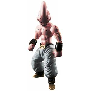 Dragon Ball Z- Majin Buu (Pure) [Figure-rise Standard]
