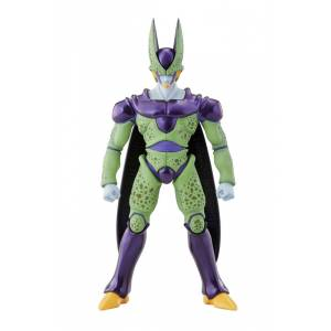Dragon Ball Z - Cell Complete Form [Dimension of DRAGONBALL]