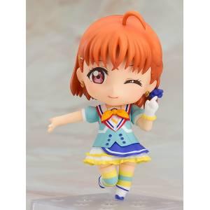 LoveLive! Sunshine!! - Chika Takami Reissue [Nendoroid 680]