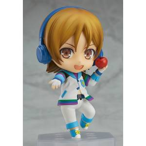 KING OF PRISM by PrettyRhythm - Hiro Hayami [Nendoroid Co-De]
