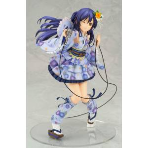 Love Live! School Idol Festival - Umi Sonoda [Alter]