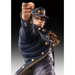JoJo's Bizarre Adventure Statue Legend Part.III 14 - Kujo Jotaro [Di Molto Bene]