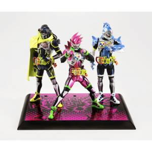 Licence Officielle Kingdom Hearts II Sora forme finale SH Figuarts Action Figure