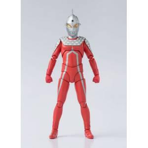 Ultraman - Ultra Seven [SH Figuarts]