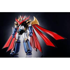 Super Robot Wars V - Majin Emperor G [Super Robot Chogokin]