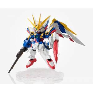 Gundam Wing: Endless Waltz - Wing Gundam EW Ver. [NXEDGE STYLE]