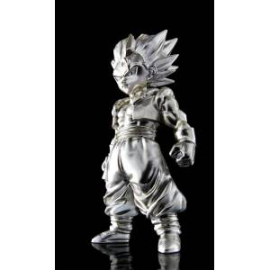 Dragon Ball Z - Gogeta [Chogokin no Katamari]