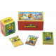 Pokemon XY - BREAK Luigi Pikachu Special BOX Limited Edition [Trading Cards]